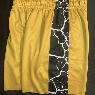 Custom-basketball-shorts-Crush.JPG