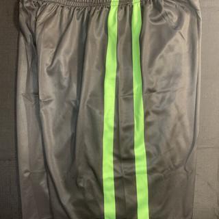 Custom-basketball-shorts-Savvy.JPG