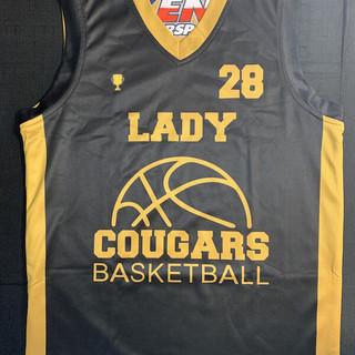 Custom-basketball-jersey-Lady-Cougars-bl