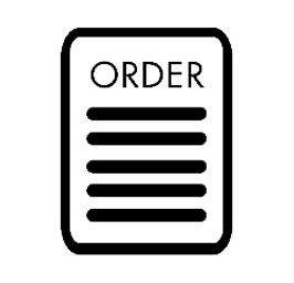 12_orderform_icon.png