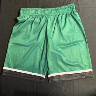 Custom-basketball-shorts-Sparks.JPG