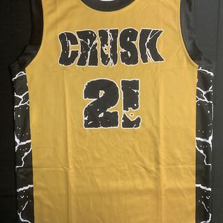 Custom-basketball-jersey-Crush.JPG