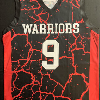 Custom-basketball-jersey-Warriors-red.JP