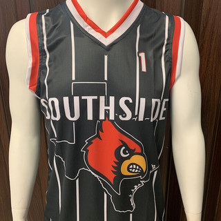 Custom-basketball-jersey-Southside.JPG