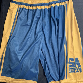 Custom-basketball-shorts-SA-Legends-2-Fi