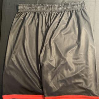 Custom-basketball-shorts-Bexar-Fire-Dept