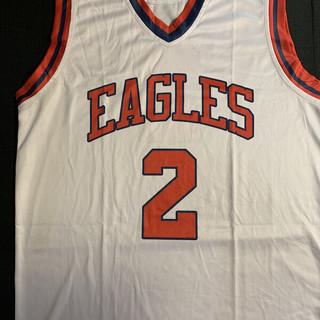 Custom-basketball-jersey-NWHCS-white.JPG