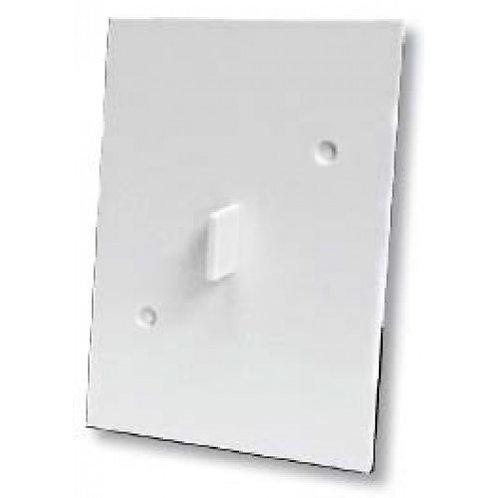 Защитная крышка для пневморозетки Deco