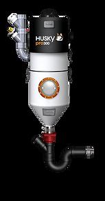 Силовой агрегат Pro300
