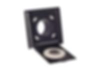 351500_Inlet_valve-black-sl-klasse-blizz