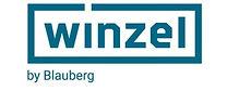 Рекупер Blauberg Winzel