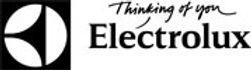 Встроенные пылесосы Electrolux
