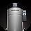 Thumbnail: Blizzard S 700DE Silverline (до 600м²)