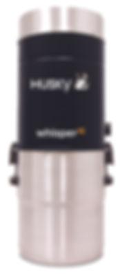 Силовой агрегат Whisper 2 (WSP-280I)