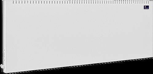 Конвектор КОУЗИ 320Вт М3 до 8м²