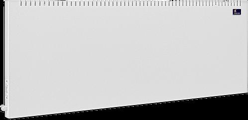 Конвектор КОУЗИ 720Вт Н3 до 15 м²