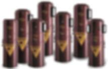 Силовые агрегаты Cyclovac