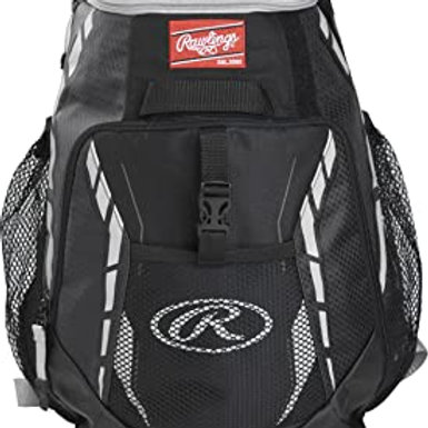 Baseball Gear Gift Kit