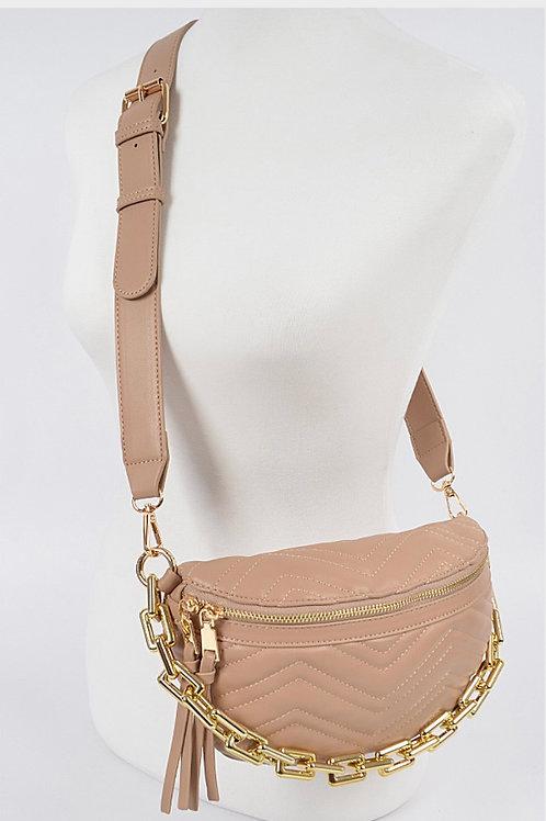 Mesha Money Bag