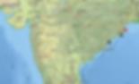Global Arribada Freq Size Graph_India.pn
