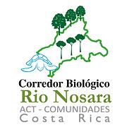logo cbrn.jpg.png