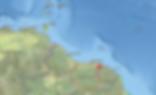 Global Arribada Freq Size Graph_EastAtla