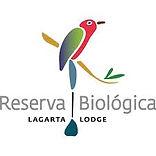 reserva biologica logo.jpeg