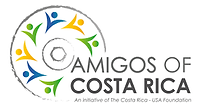 Amigos de Costa Rica a WCA partnership in Ostional, Nosara, Costa Rica