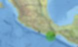 Global Arribada Freq Size Graph_Mexico.p