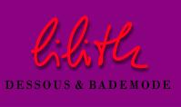 Lilith-Logo-mit-Hintergrund-950-x-117-px-2019-03-14.png