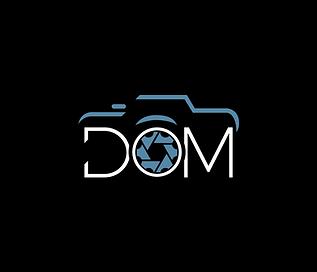 DoMotionBlack.png