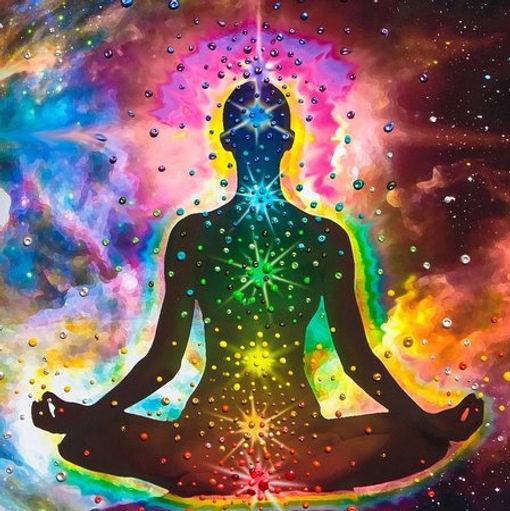 prana-chakra-reiki-therapy.jpg
