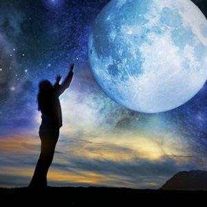 Distance Reiki and Energy Healing