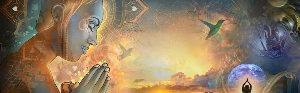 spiritual-awakening-900x280.jpg