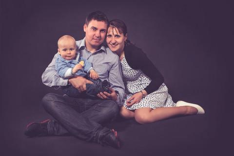Rodina (1 of 1).jpg