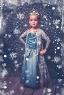 Frozen 4 (1 of 1).jpg