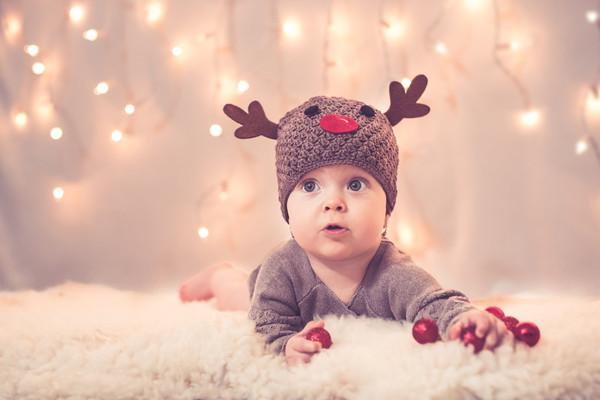 Vánoce (orez).jpg