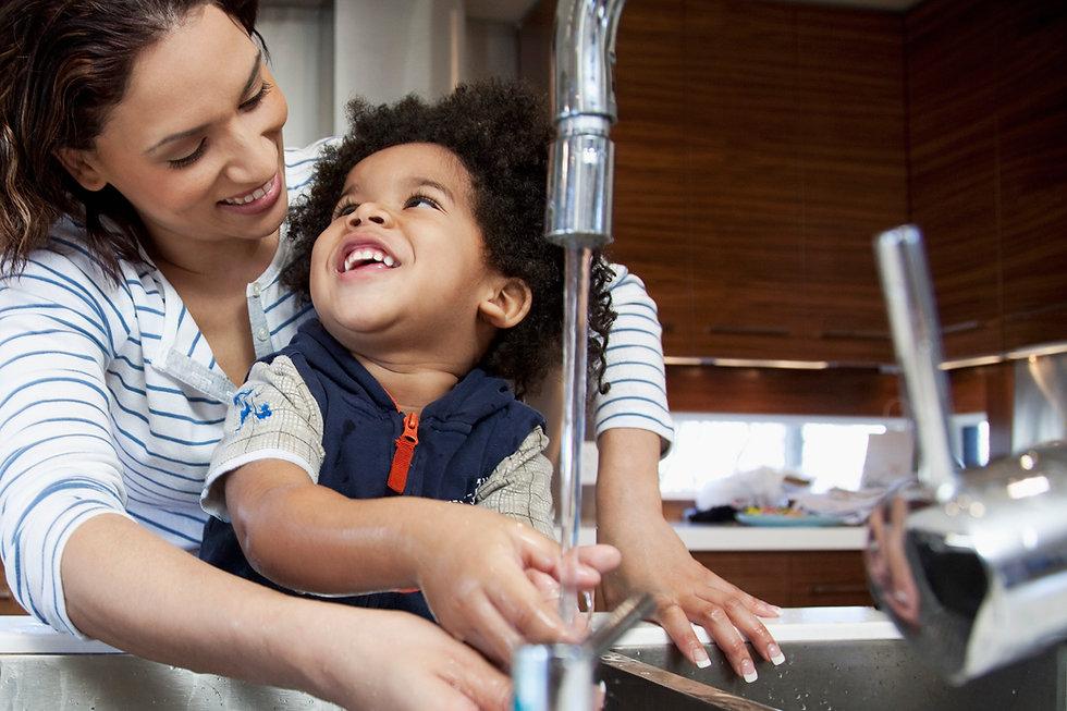17L_Mom-Son-Handwash (1).jpg