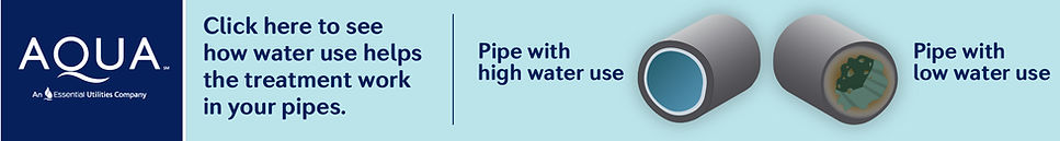 Aqua Pipe Render Web Banner_v4.jpg