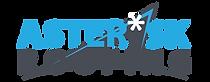 AR-Logo-video2.png