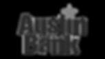 Austin-Bank-Logo1.png