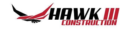 Hawk 3 Construction