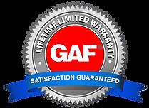 GAR Certified