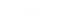 AR-logo-White.png
