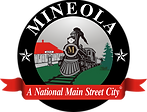 City of Mineola .png