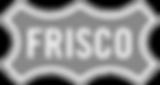 Frisco Logo.png