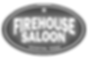 firehouse_hp_promo_400x400.png