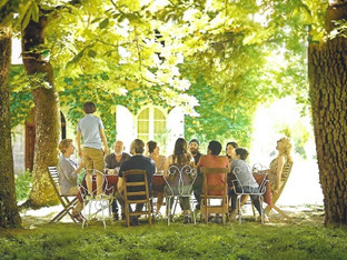 年始め見るべき映画(その2)「ハッピー・バースデー 家族のいる時間」
