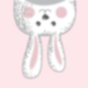 tickpink_webhomepage_image12.png