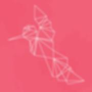 tickpink_webhomepage_image9.png